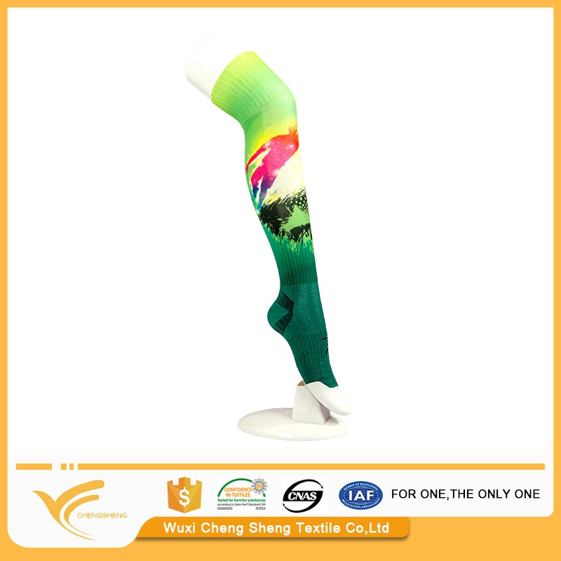 Chinese supplier Superb top pvc leggings