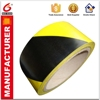Waterproof and Decorative marking PVC Warning Tape