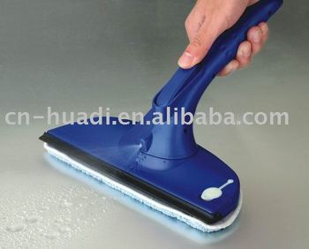 HD3008C spray window cleaning items