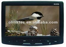 Olink 7, 8, 9.7, 10, 10.2, 12.1 inch LCD Touchsceen Monitor for automotives, boats, yachts