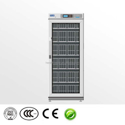 Hot sale cheapest prices refrigerators laboratory equipment ,pharmacy refrigerator used laboratory equipment