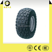 Street Legal Atv 19*9.50-8 Atv Tire Wholesale