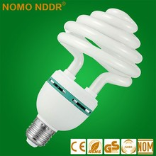 65W Umbrella Shape CFL Energy Saving Light Bulbs wholesale from China