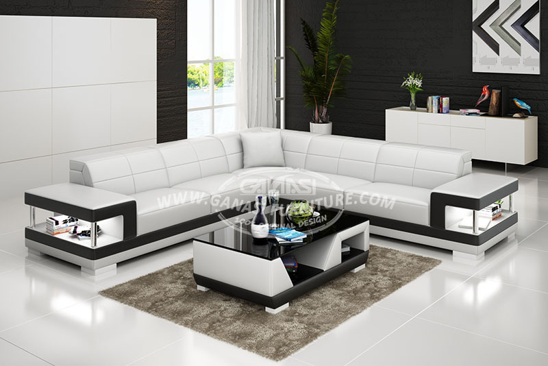 Modern Apartment Furniture,colors Of Modern Sofas,sofa Manufacturer Nice