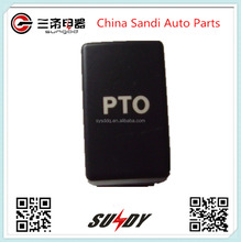 PTO rocker Switch for Foton Auman ETX