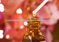 Suyash - Pain Relief Oil
