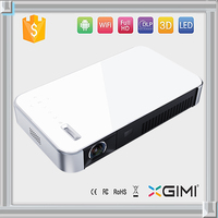 cheap mini led pico projector 1080P FULL HD for galaxy note3 for iphone 5/5S/5C/6