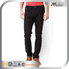 /product-detail/man-solid-black-sexy-low-rise-custom-skinny-fit-jeans-60501030470.html