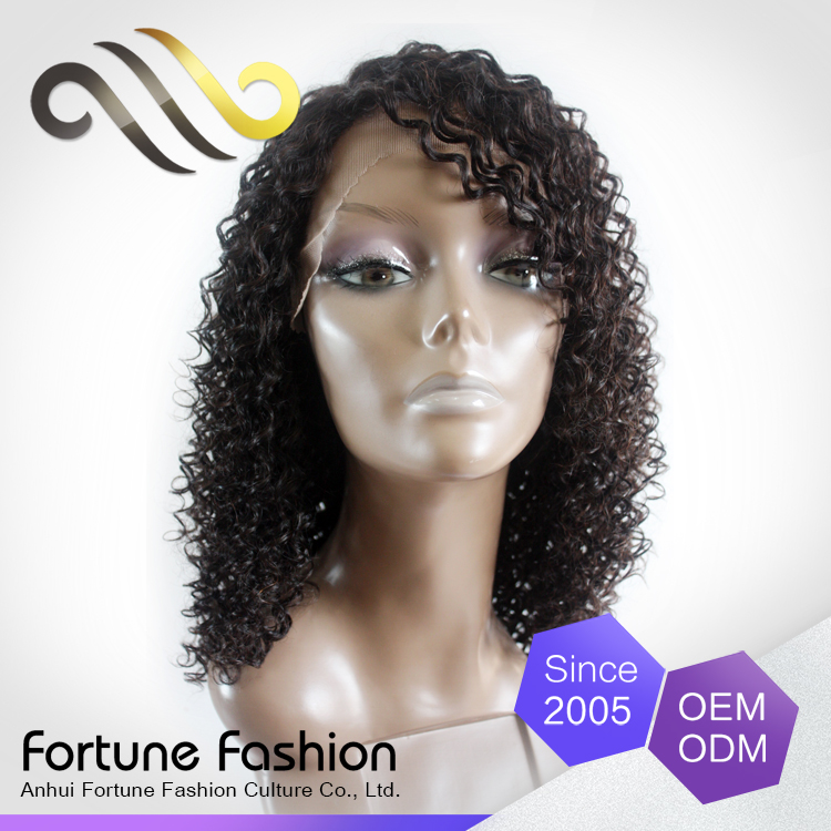 80% Density Remy Hair Wig Alibaba Express India Top Seller Fort Lauderdate Lace Wig