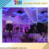 LED curtain backdrop effect/ led star curtain light in wedding\Christmas\events