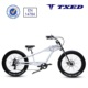 "26""x4.0 Trendy Fat Tire Chopper Bike Bicycle"