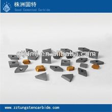 high quality tungsten carbide shim/tungsten carbide anvil/tungsten carbide bar