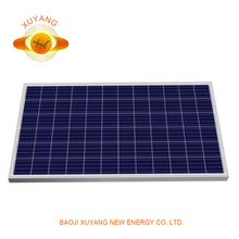 Best factory panel price 300w poly solar module manufacturers in china