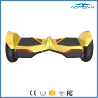 High Quality Hot Sale New Hx Bluetooth Smart Self Balancing Electric Scooter Wholesale From China