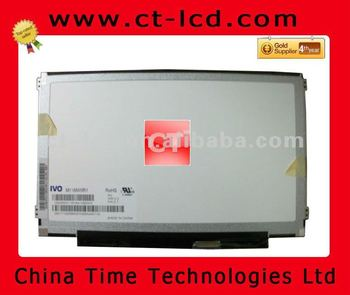 LP141X10(A1)(P4) LP141X10(A1P4) LAPTOP LCD SCREEN