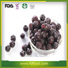 Hot Sale Freeze Dried Blueberry/Dehydrated Blueberry/Dry Blueberry