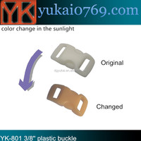 colored plastic buckle strap,colored plastic buckles overalls,plastic cam buckle