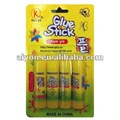 glue stick ,school glue non-toxic adhesive