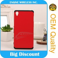 china wholesale case for sony xperia ion lt28at lt28i lt28h