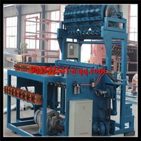 Animal Fence Machine From China Factory