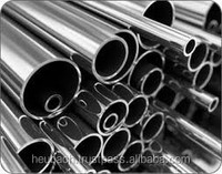 seamless pipe sizes carbon steel pipes