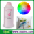 Ocbestjet inkjet printer textile digital printing pigment ink