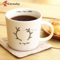 Good quality cheap price kids personalized mugs