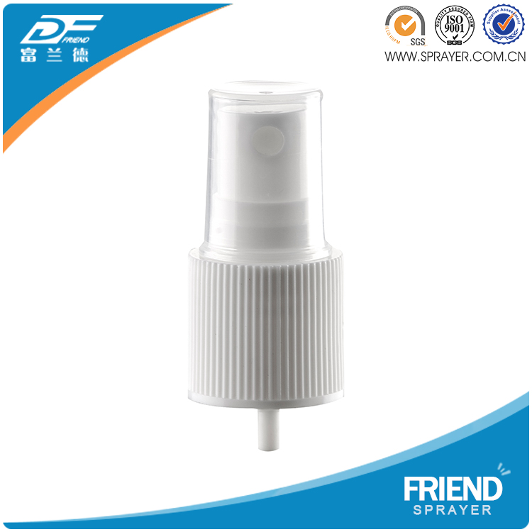 Factory Making High End Eco-Friendly Automatic Perfume Sprayer