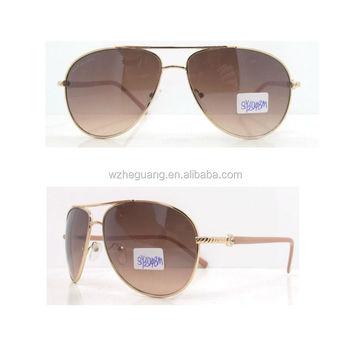 Change Eyeglass Frame Color : Luxury Sunglasses Men,Color Change Frame Sun Glasses - Buy ...