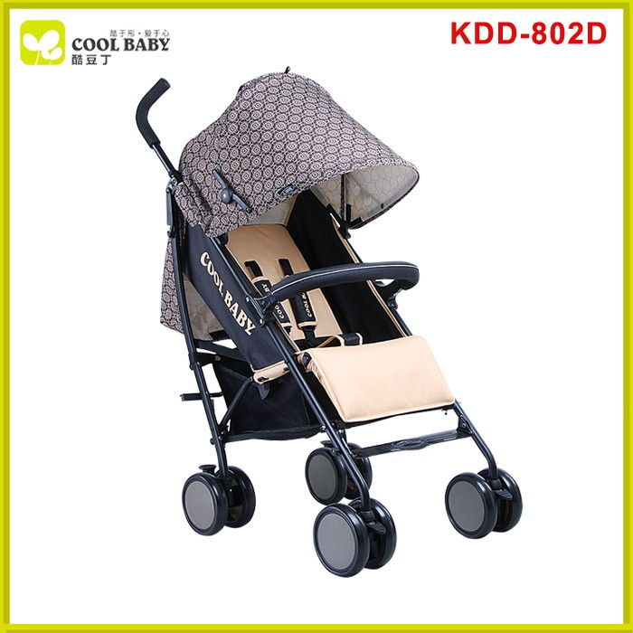 China new design popular mother baby stroller bike , china baby stroller manufacturer , baby doll stroller