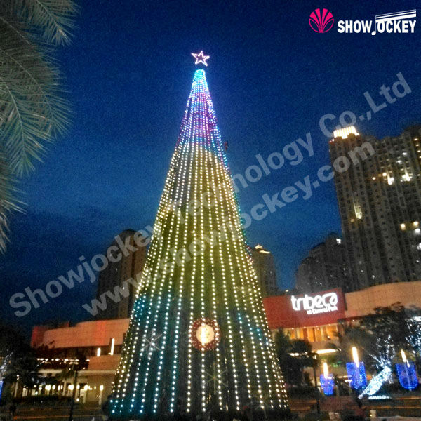 commercial grade outdoor christmas decorations commercial grade outdoor christmas decorations suppliers and manufacturers at alibabacom - Commercial Grade Outdoor Christmas Decorations