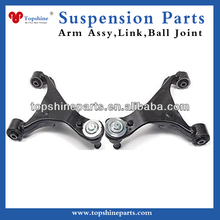 Front Suspention Control Arm for Land Rover Parts Discovery 3/4 Range Rover Sport 05-09 RBJ500840 RBJ500850 LR026095