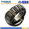Kinds Of Tapered Roller Bearing Size Chart