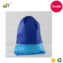 Sedex Audit Factory Pretty Printed Nylon Drawstring Bag Sedex Audit Factory Pretty Printed Nylon Drawstring B