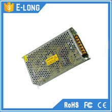 T8 led tube driver 12v 20a 240w switching power supply for led strip driver