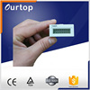 AHC3L Digital Day Counter 6 Digit