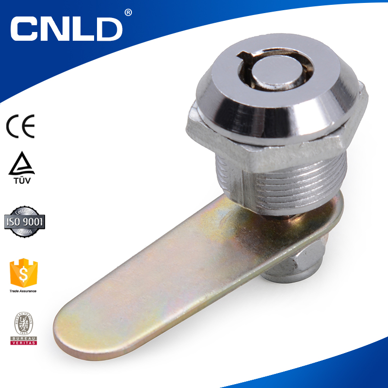 M18-16-1 high quality stainless steel mini hexagonal cam lock