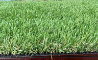 High Standard Supreme Football Artificial Grass beautiful green garden decoration