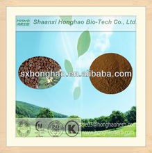 100% Pure Common Fenugreek Seed Extract