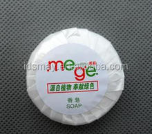 factory OEM wholesale famous family BRANDED soap base melt pour isdmay