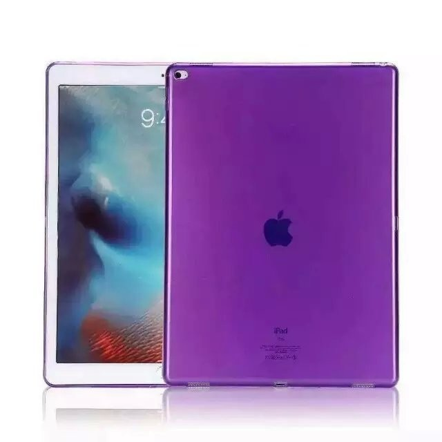 Wholesale case for ipad pro 12.9 case	TPU case,for ipad case