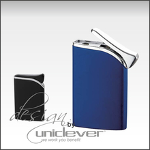 Universal Lighter Gas Refill