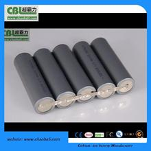 18650 3.2V 1500mah Lifepo4 cells lifepo4 battery 36v 12ah