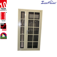 art glass aluminum profile glass doors and pictures toilet glass door for rooms
