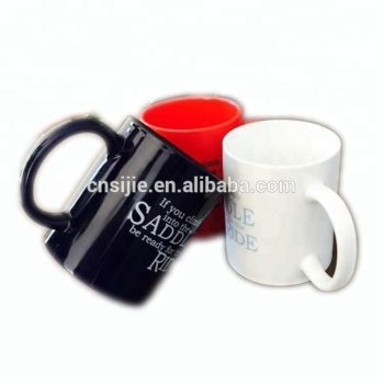 Hot Sell LOGO Printed Promotional Ceramic Mugs,Coffee Mug,Coffee Cup