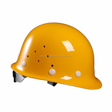 wholesale used fire helmet for men hats