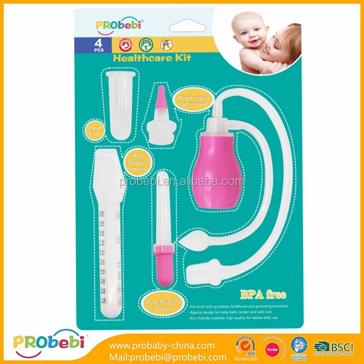 baby Safety Product Home Safety Set children Grooming Kit