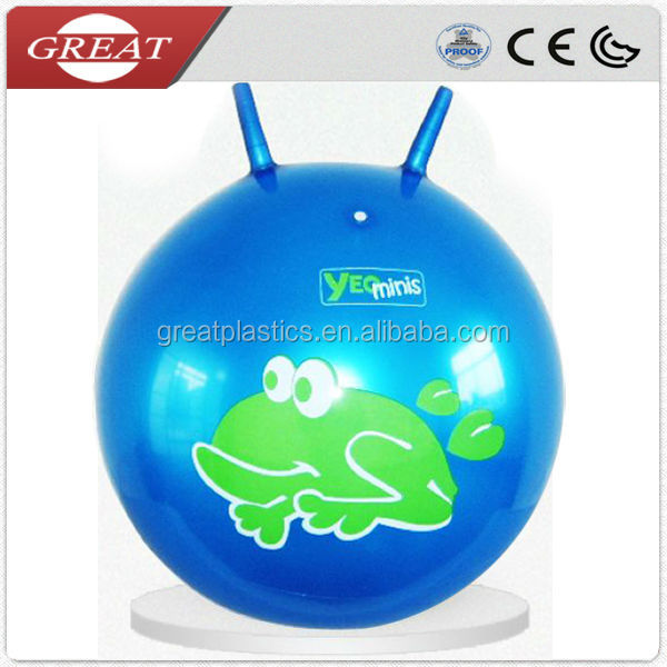 magic hopper ball jumping ball for kids