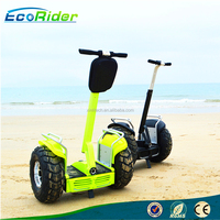Experienced factory new products patented 2016 electric scooter for adults with long range