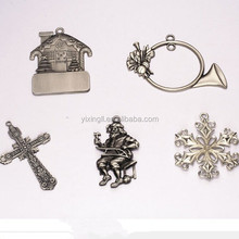 2014 new fashion christmas belt buckle for sale
